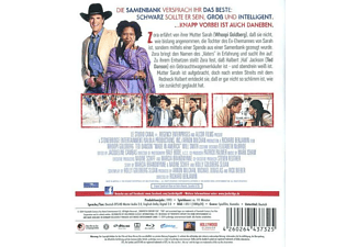 Made In America (Blu-ray) Blu-ray