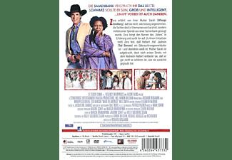 Made In America (DVD) DVD