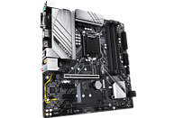 GIGABYTE Z390 M Mainboard Mehrfarbig