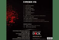 Inspectah Deck - Chamber No.9 [CD]
