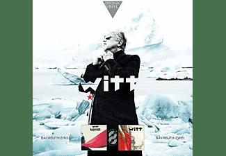 Witt - Original Vinyl Classics: Bayreuth Eins+Bayreuth  - (Vinyl)