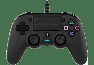 NACON NACON PS4 Controller Color Edition schwarz