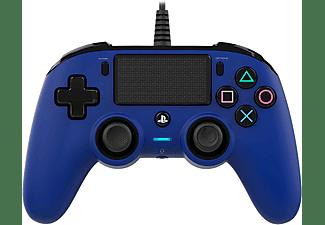 NACON NACON PS4 Controller Color Edition blau