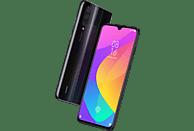 XIAOMI Mi 9 Lite 64 GB Onyx Grey Dual SIM