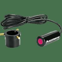 BAADER PLANETARIUM 82249 Mikroskopkamera, Mikroskopie, 64mm x 22mm x 22mm, Schwarz