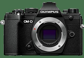 OLYMPUS OM-D E-M5 Mark III Gehäuse, schwarz (V207090BE000)
