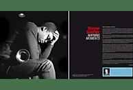 Wayne Shorter - Wayning Moments [Vinyl]