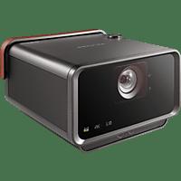 VIEWSONIC X10-4K LED Beamer (UHD 4K, 3D, 2400 Lumen, )