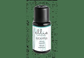 ELLIA Essentiële olie Eucalyptus