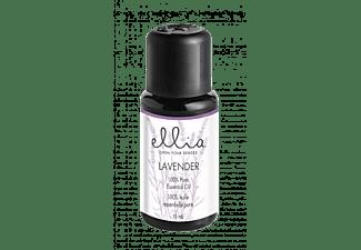ELLIA Essentiële olie Lavendel