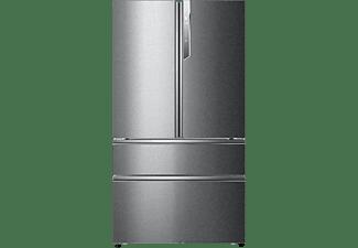 HAIER French Door Kühl-/Gefrierkombination HB26FSSAAA (1900 mm hoch)