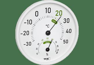 TFA 45.2045.02 Thermo-Hygrometer
