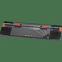 GENIE SC 322 Rollenschneidegerät