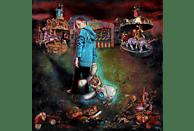 Korn - The Serenity Of Suffering [Vinyl]