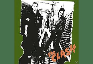 The Clash - The Clash  - (Vinyl)