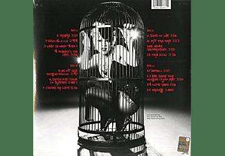 P!nk - Try This  - (Vinyl)