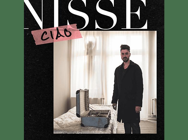 Nisse - Ciao [Vinyl]