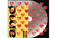 Bring Me The Horizon - Amo [Vinyl]