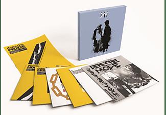 Depeche Mode - Some Great Reward  - (Vinyl)