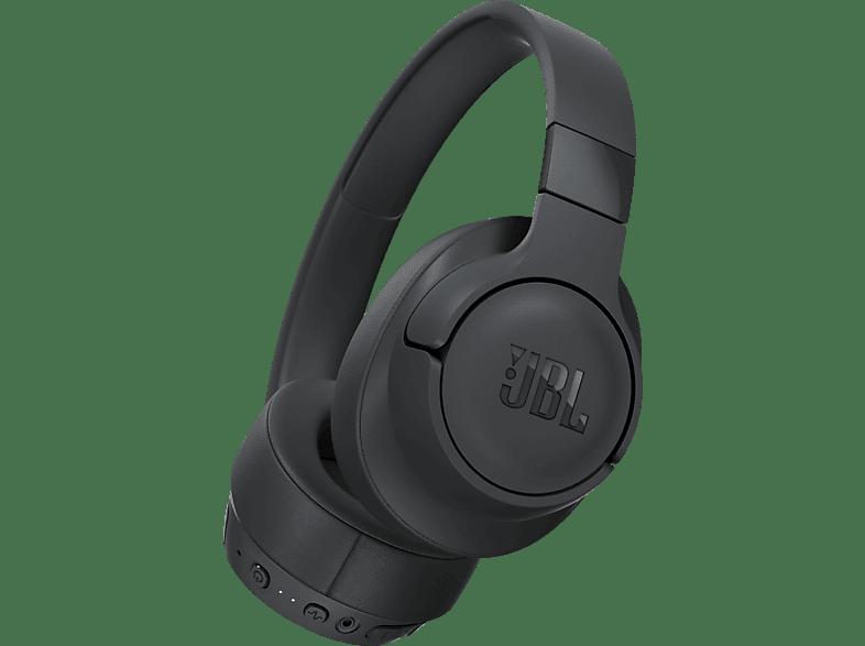JBL Tune750BT, Over-ear Kopfhörer Bluetooth