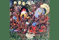Osibisa - Welcome Home [CD]
