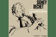 Sidney Bechet - Summertime [Vinyl]