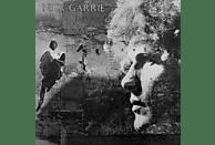 Nick Garrie - The Nightmare Of J.B.Stanislas [CD]