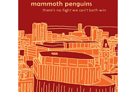 Mammoth Penguins - There Is No Fight We Can't Both Win [CD]