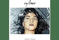 La Mess - Sweet Rage (+Downloadcode) [Vinyl]