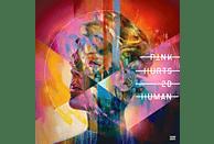 P!nk - Hurts 2B Human [Vinyl]