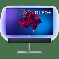 PHILIPS 65OLED984/12 65 Zoll 4K UHD Smart OLED TV