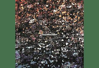 Florian/die Kapelle Der Letzten Hoffnung Paul - Dazwischen  - (CD)