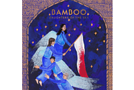 Bamboo - Daughters Of The Sky [CD]