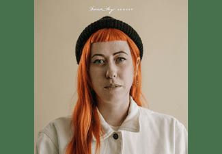 Shannon Lay - August  - (Vinyl)