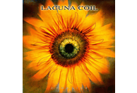 Lacuna Coil - Comalies (Re-issue 2019) [LP + Bonus-CD]