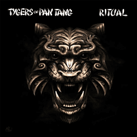 Tygers Of Pan Tang - Ritual [CD]