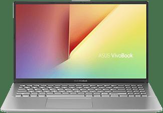 ASUS Laptop VivoBook X512DA-EJ533T AMD Ryzen 5 3500U