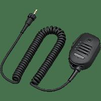 KENWOOD KMC-55W Mikrofonlautsprecher