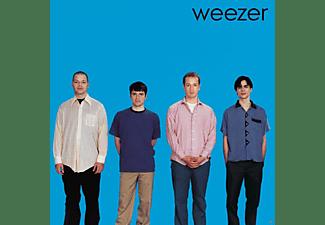 Weezer - Weezer (Blue Album) (Vinyl)  - (Vinyl)