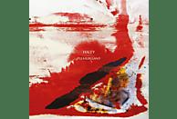 Haley - PLEASURELAND [CD]