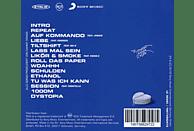 Errdeka - LIEBE [CD]
