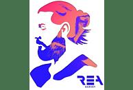 Rea Garvey - Neon [CD]