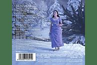 Lang Lang, VARIOUS - Der Nussknacker Und Die Vier Reiche [CD]