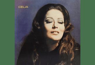 Celia - Celia  - (Vinyl)