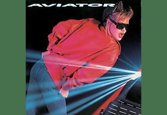 The Aviator - Aviator (Collector's Edition)  - (CD)