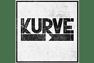 Kurve - Kurve [Vinyl]