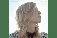 Linda Mccartney - Wide Prairie (Vinyl) [Vinyl]