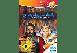 Bridge to Another World: Das Spiel der Könige - [PC]