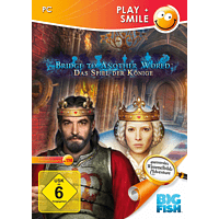 Bridge to Another World: Das Spiel der Könige - [PC]