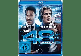 Nur 48 Stunden Blu-ray